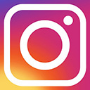 GPS Portal - Instagram